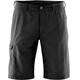 Maier Sports Main - Pantalones cortos Hombre - negro